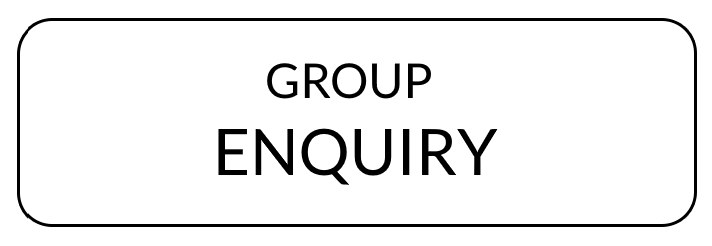 group enquiry
